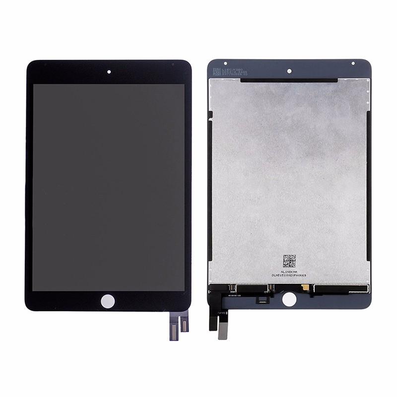 For IPad Mini 4 LCD Display