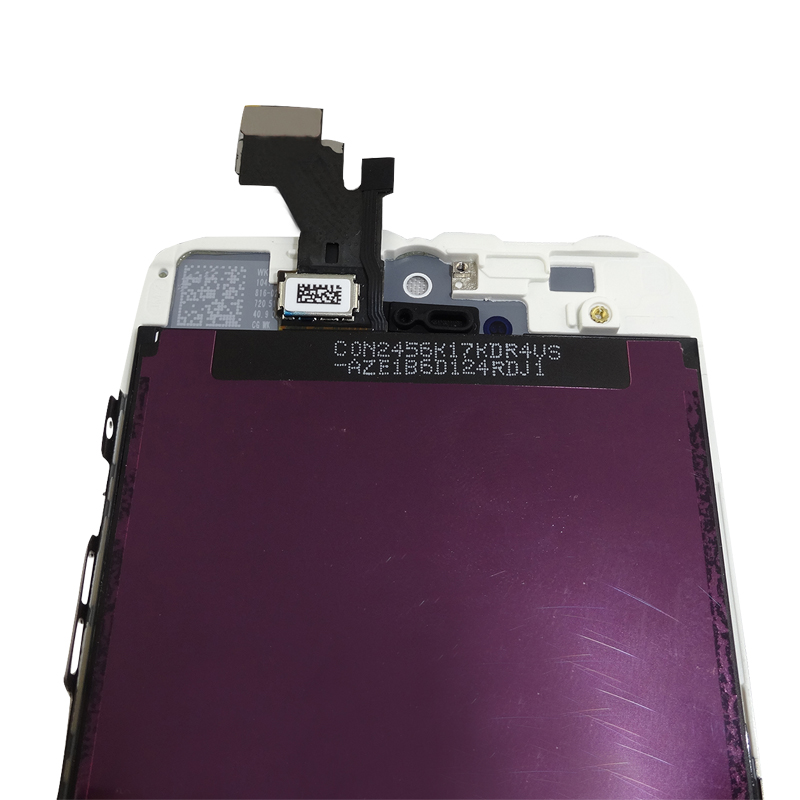 For Iphone 5G LCD Screen Display