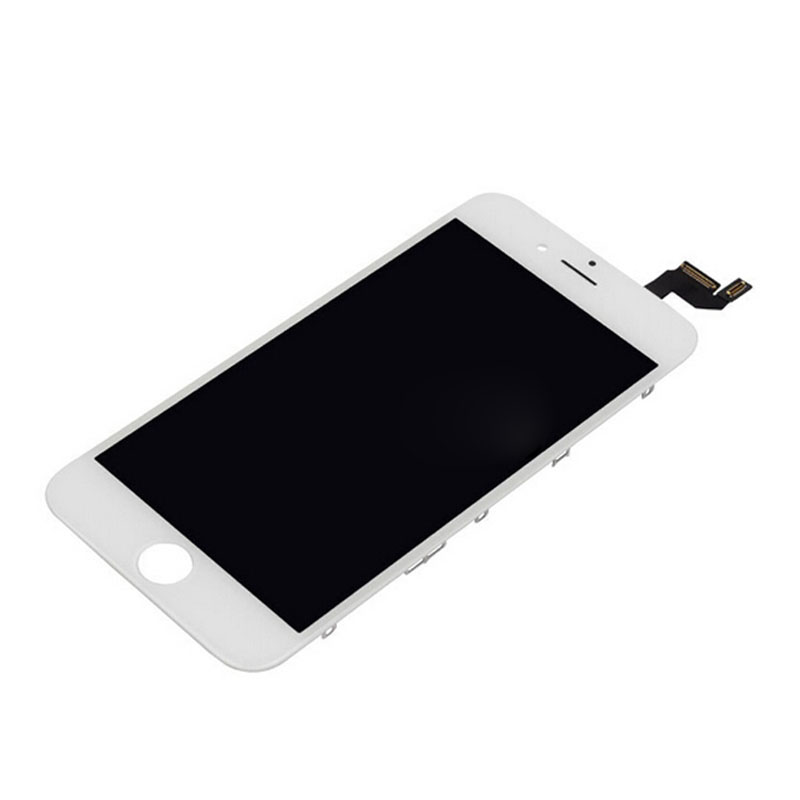 For Iphone 6S LCD Screen Display