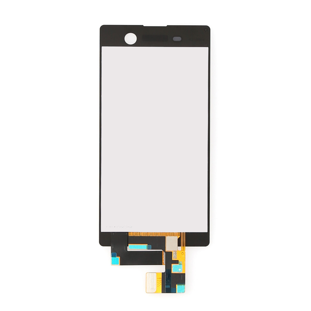 For Sony Xperia M5 LCD Display