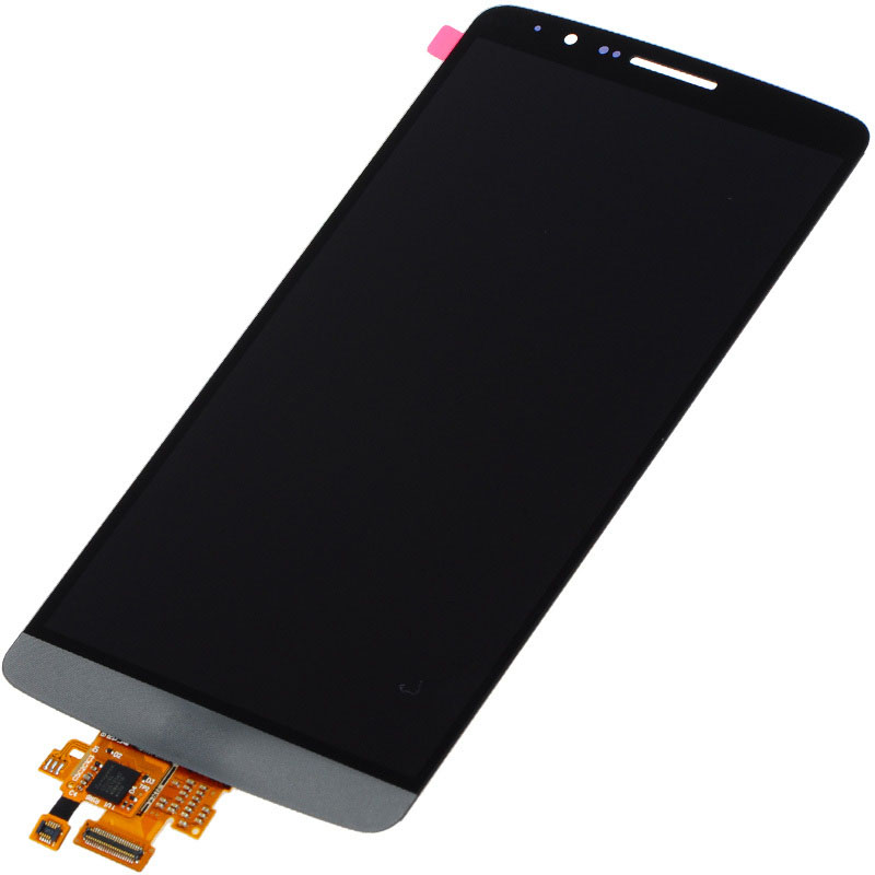 For LG G3 D855 D850 LCD Display