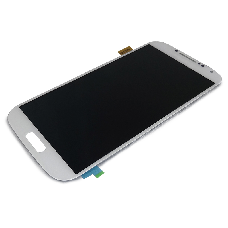 For Samsung S4 LCD Screen