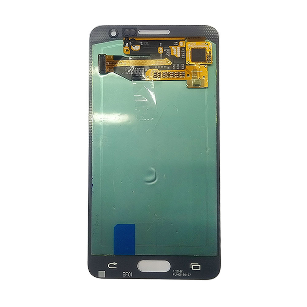 For Samsung A3 LCD Screen