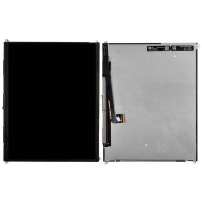 For Ipad 3 LCD Display