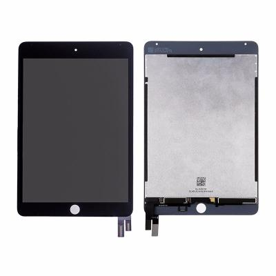 For IPad Mini 4 LCD Display