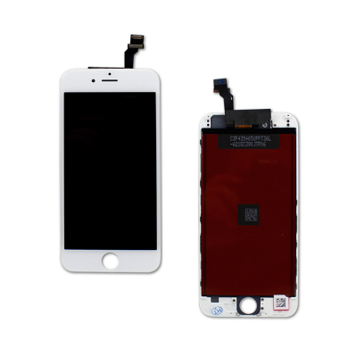 For Iphone 6 Plus 5.5 LCD Screen Display