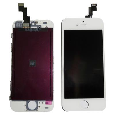 For Iphone 5S LCD Screen Display