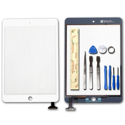 For Ipad Mini Touch Screen Digitizer without IC