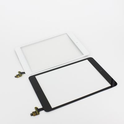 For Ipad Mini Touch Screen Digitizer with IC