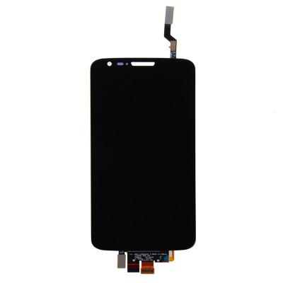 For LG G2 D805 LCD Screen Digitizer