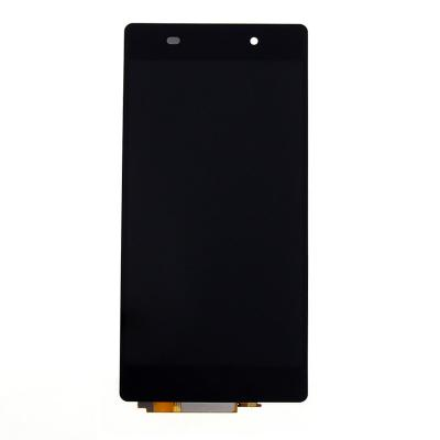 For Sony Xperia Z2 LCD Touch Screen