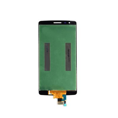 For LG G3 Mini D724 D728 LCD Display