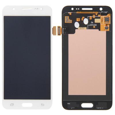 For Samsung J5 LCD Screen