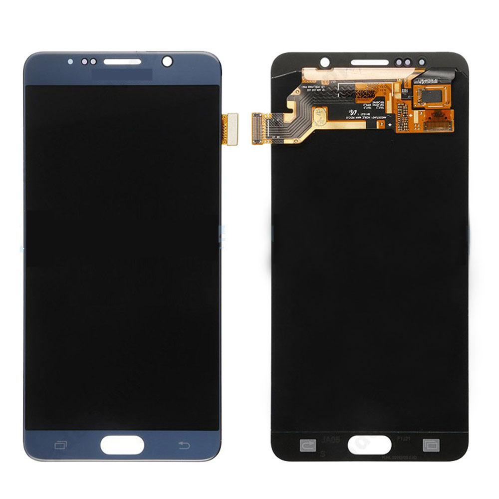 For Samsung Note 5 LCD Screen