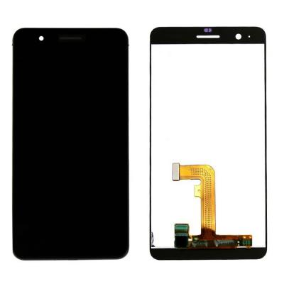 For Huawei Honor 6 LCD Assembly