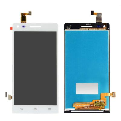 For Huawei Ascend G6 LCD Assembly