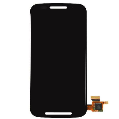For Motorola E XT1021 LCD Assembly