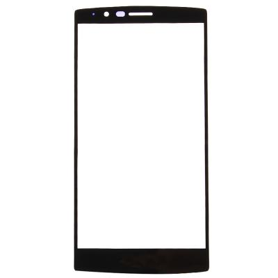 For LG G4 Glass Lens Replace