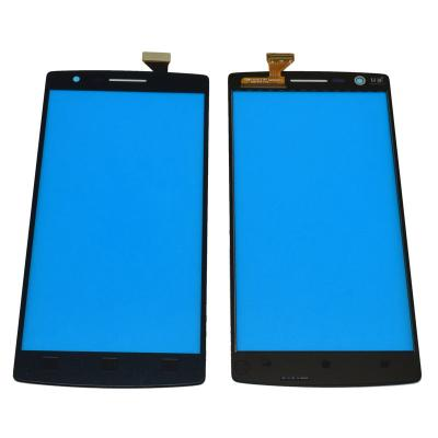 For one plus one touch screen digitizer
