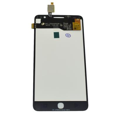 For Alcatel 5022 LCD Screen