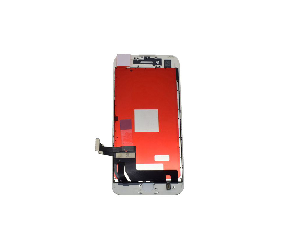 for iphone 7 lcd screen