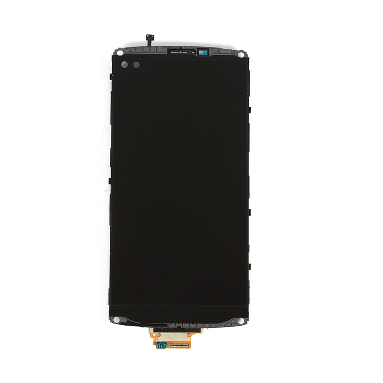 LG V10 H900 H901 VS990 H960 LCD Display