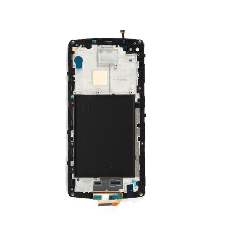 full assembly with frame For LG V10 H968 H900 H901 H961