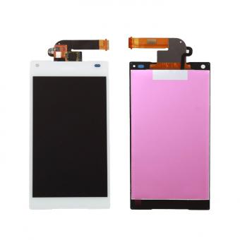 LCD Display For Xperia Z5 Mini compact E5803 E5823