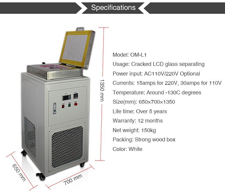 smc digital pressure switch manual