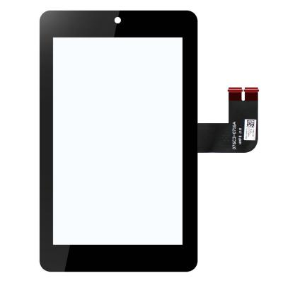 For Asus ME173 Touch Screen
