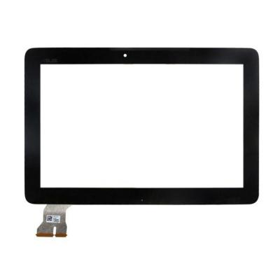 For Asus TF103C Touch Screen