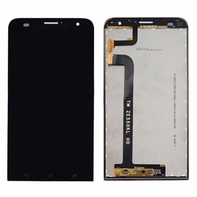 For Asus Zenfone 2 laser ZE550KL LCD Assembly