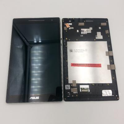 For Asus Z380KL  LCD Assembly With Frame