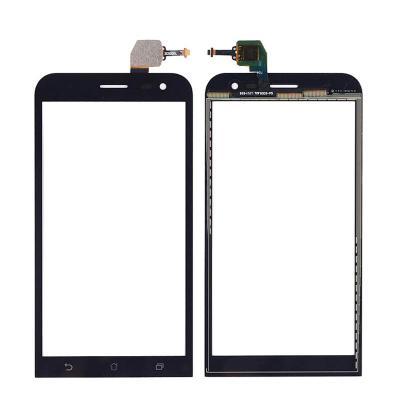 For Asus Zenfone 2 laser ZE500KL touch screen