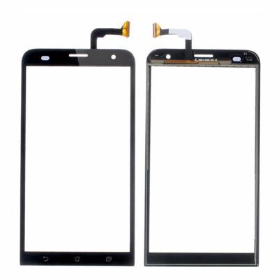 For Asus Zenfone 2 laser ZE550KL touch screen