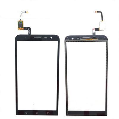 For Asus Zenfone 2 laser ZE601KL touch screen