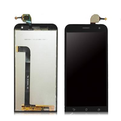 For Asus Zenfone 2 laser ZE500KL Lcd assembly