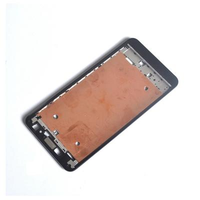 For Asus Zenfone 5 lite A502CG Front Frame