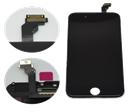 Future mobile phone screen will self repair