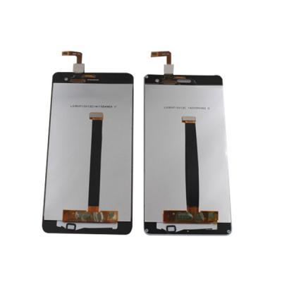 For Xiaomi Mi 4 LCD Screen