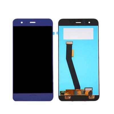For Xiaomi Mi6 No Fingerprint LCD Assembly
