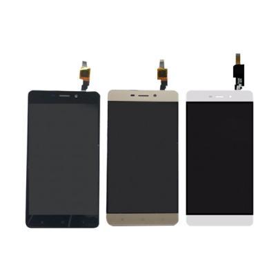 For Redmi 4 LCD Screen