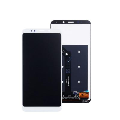 For Redmi 5 Plus LCD Assembly