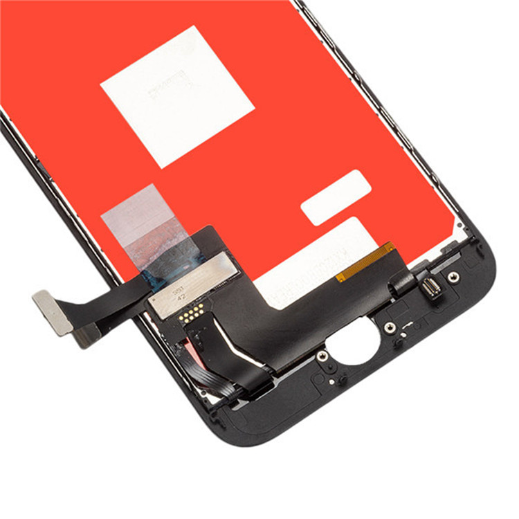 For Iphone 8 LCD Screen
