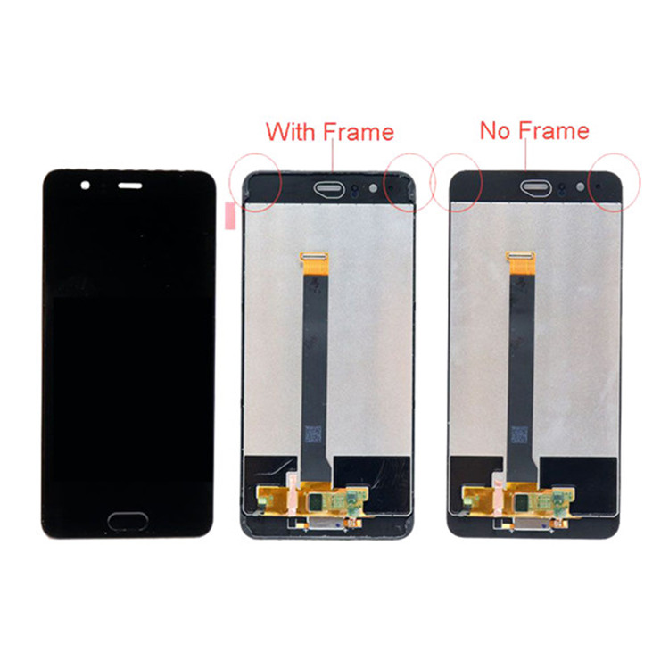 For Huawei P10 Plus Lcd Screen