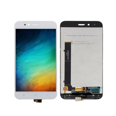 For Xiaomi Mi A1 5X LCD Screen