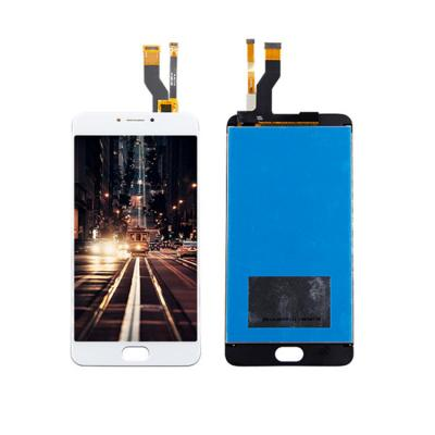 For Meizu M3 Note M681H LCD Screen