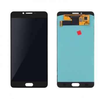 For Samsung Galaxy C9 LCD Screen Display