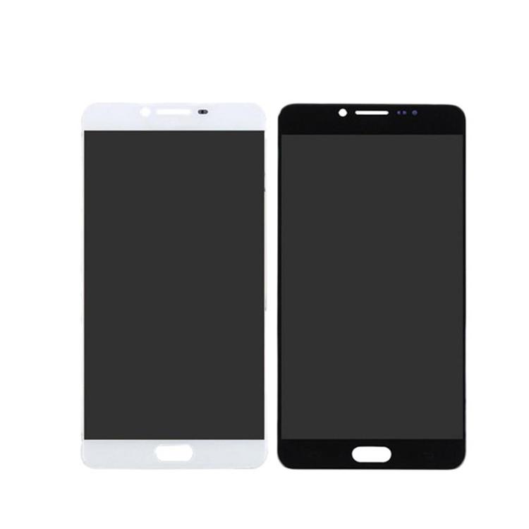 For Samsung Galaxy C9 LCD Screen Display