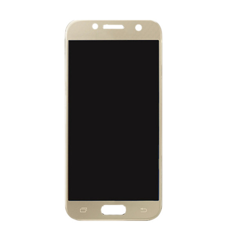 For Samsung A7 2017 A720 LCD Screen